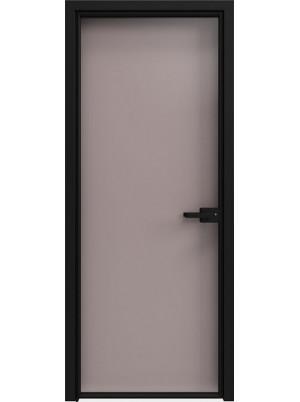 Глянцевый серый (T20) Черный