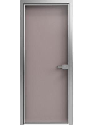 Глянцевый серый (T20) Серебро
