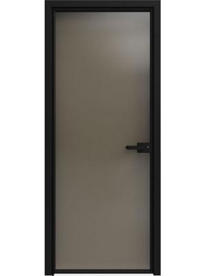 Зеркальное (Т03) Черный