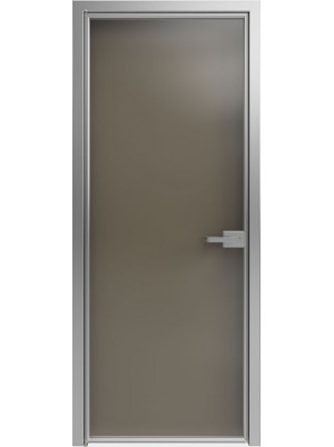 Зеркальное (Т03) Серебро