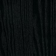 Ясень черный, шпон [36]