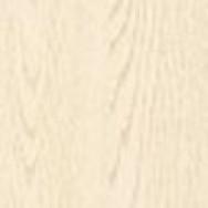 Ясень бежевый брашированный, шпон [43]