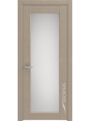 Sofia Light 140.105