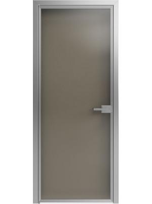 Scala Бронза зеркальная (T10) Серебро
