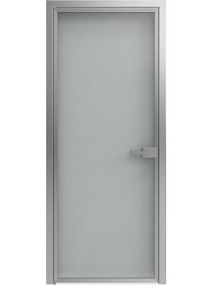 Scala Глянцевый лед (T16) Серебро