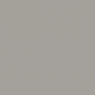 Темно-серый шелк, шелк [330]